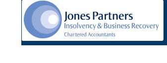 Jones Partner